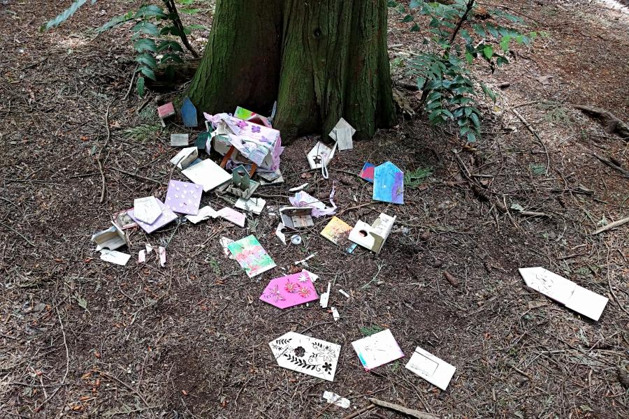 redwoodpark12