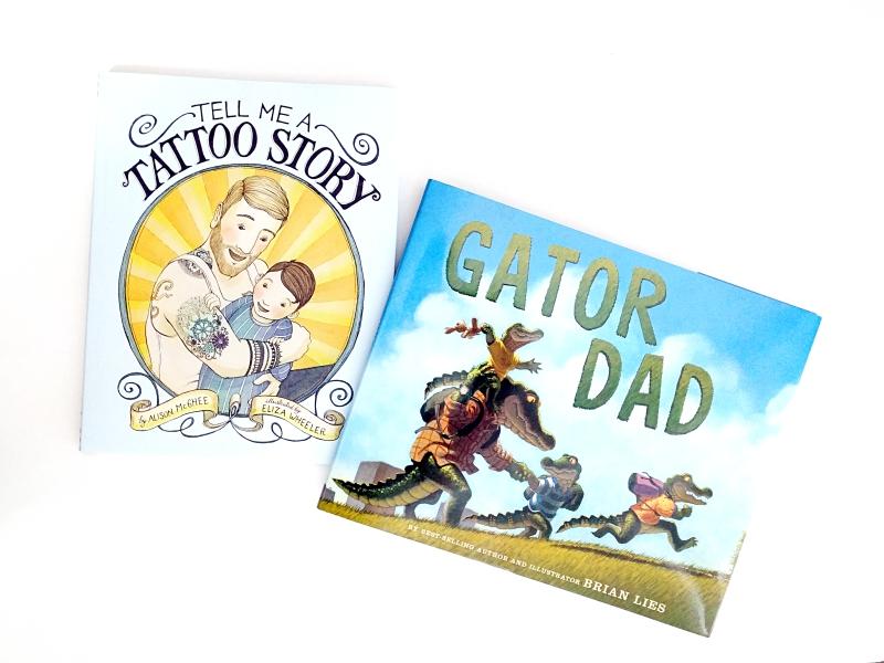 fathersday_books03