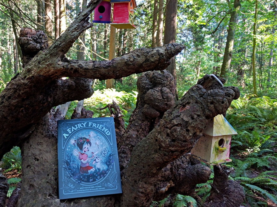 fairy_books03