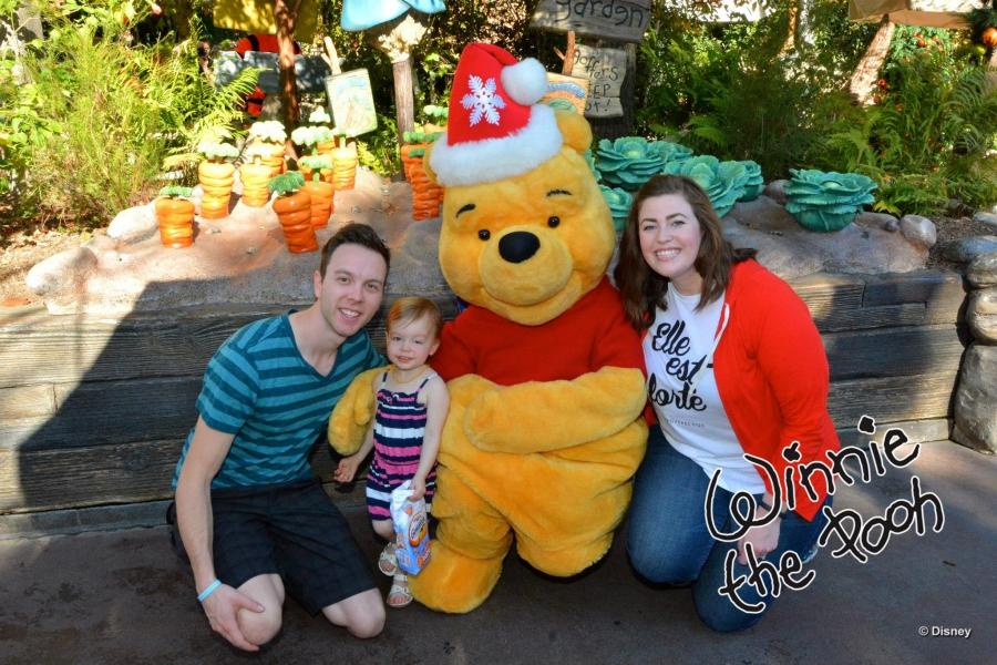 disneyland-with-discovering-parenthood-02