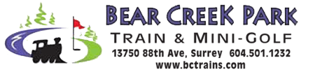 bear-creek-train