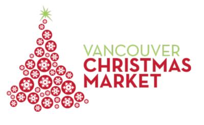 van-christmas-market