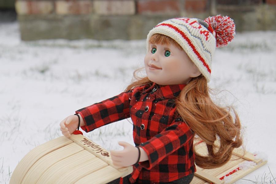 maplelea-doll-11