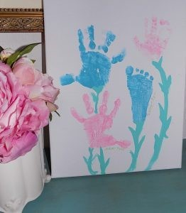 Mother S Day Gifts Any Mom Would Love Discovering Whimsy