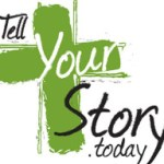 Tell-Your-Story.logo_-300x192