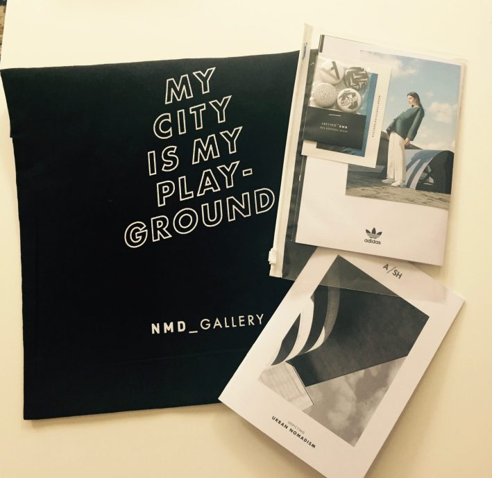 #NMDgallery