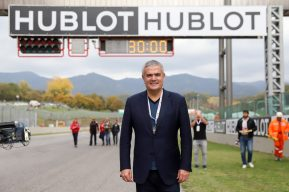 Ricardo Guadalupe (3)