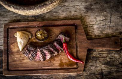 scorpios_mykonos_restaurant_food_2