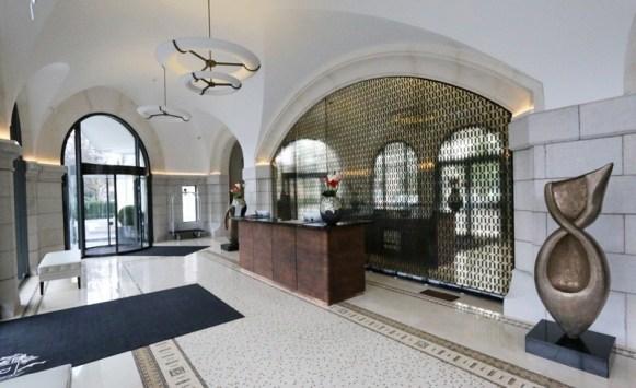 hotel-royal-savoy-lausanne-03