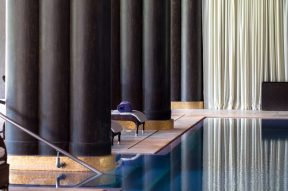 la-reserve-spa-geneve-swimming-pool-detail-1-min