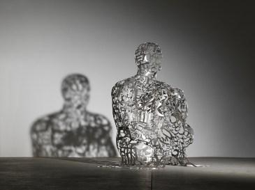 Art Basel | Ruinart & Davidoff art | Culture, Art | Discover Out Loud