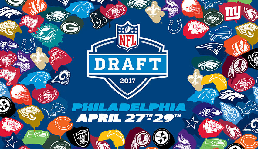Image result for nfl draft