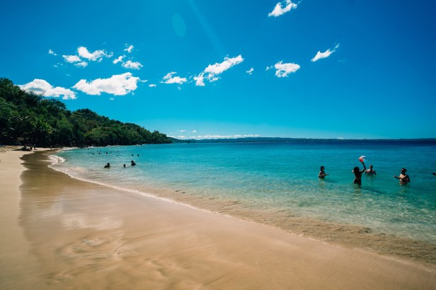 Image result for beach