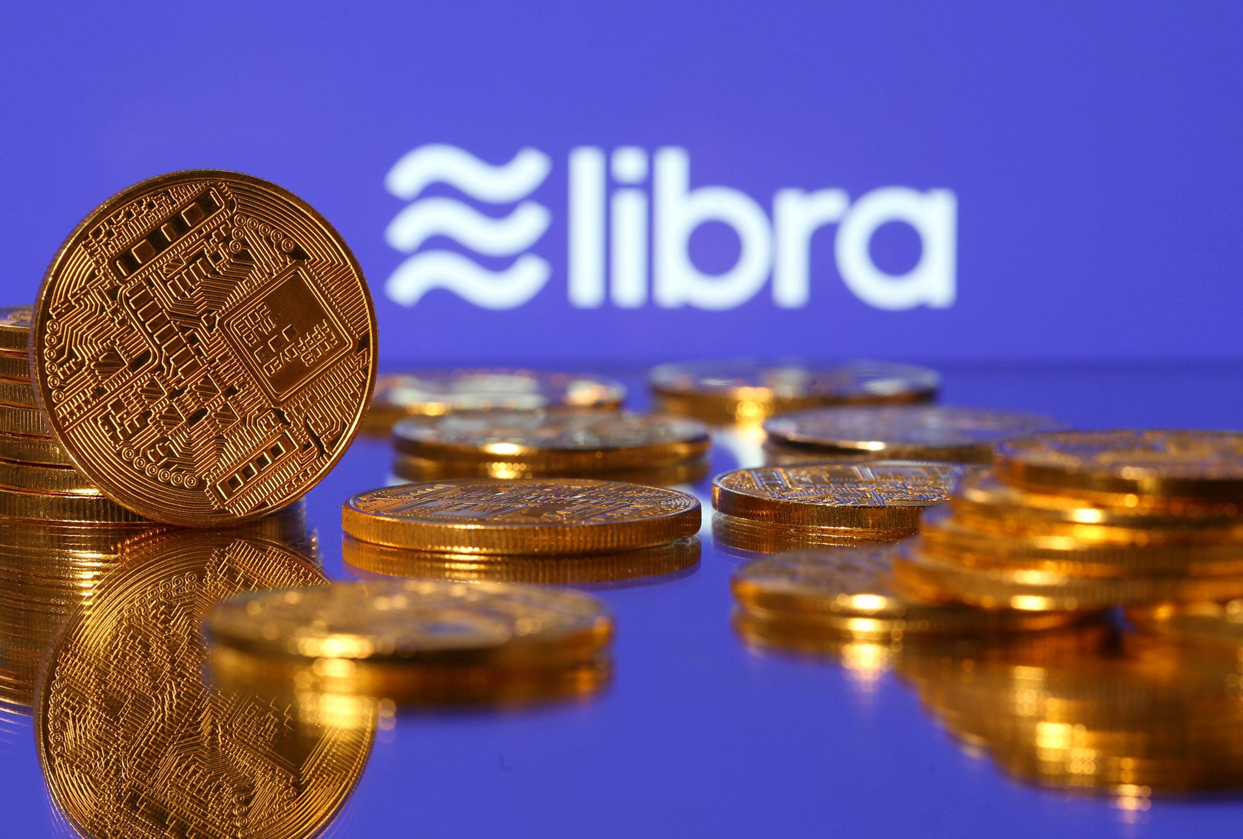 bitcoin talmud