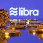Is Libra Better Than Bitcoin?