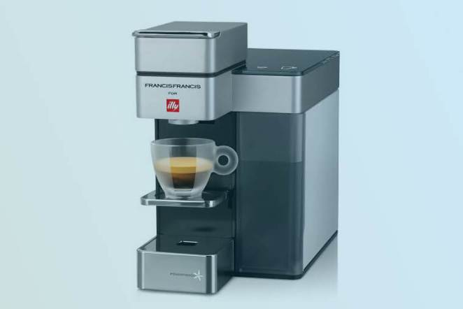 Espresso Machines Italian Coffee Maker