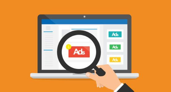 10 Best Google Adsense Alternatives