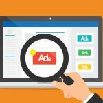 10 Best Google Adsense Alternatives