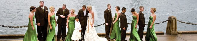 Emby Suites St Paul Downtown Hotel Mn Weddings