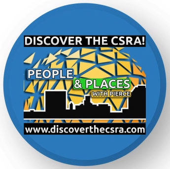 Discover the CSRA!