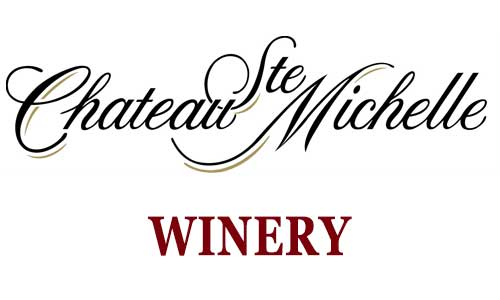 chateau-ste-michelle-featured