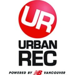Urban Rec things to do in Vancouver