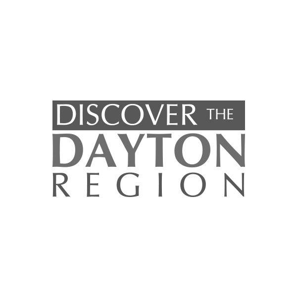 Creative Partners - Discover The Dayton Region
