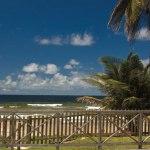 A Mayaro vista. Photographer: Martin Farinha