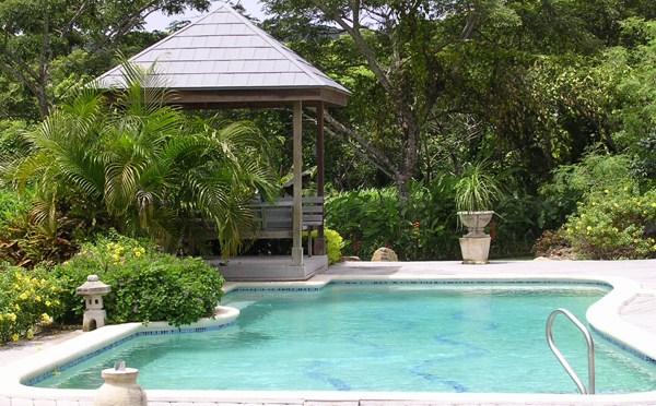 Mango Tango Villa. Photographer: Courtesy Island Investments