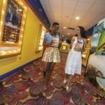 MovieTowne. Photo courtesy Gulf City