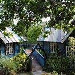 Courtesy Adventure Eco Villas