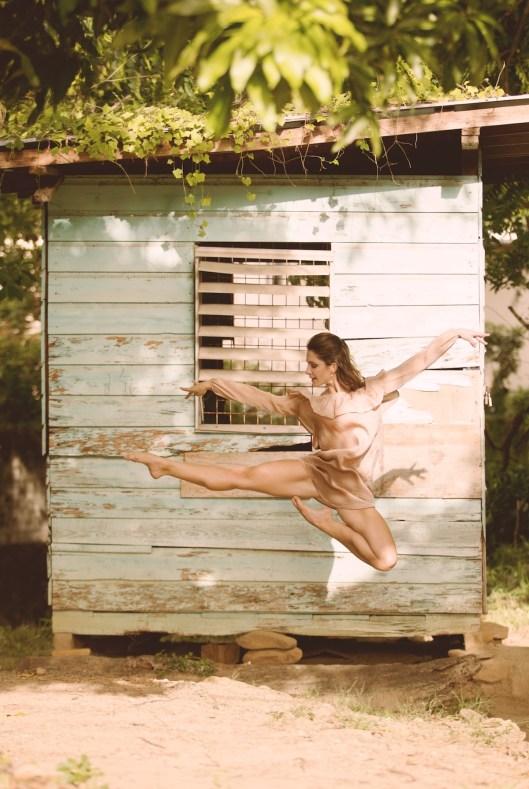 Courtesy Cascade Festival Ballet