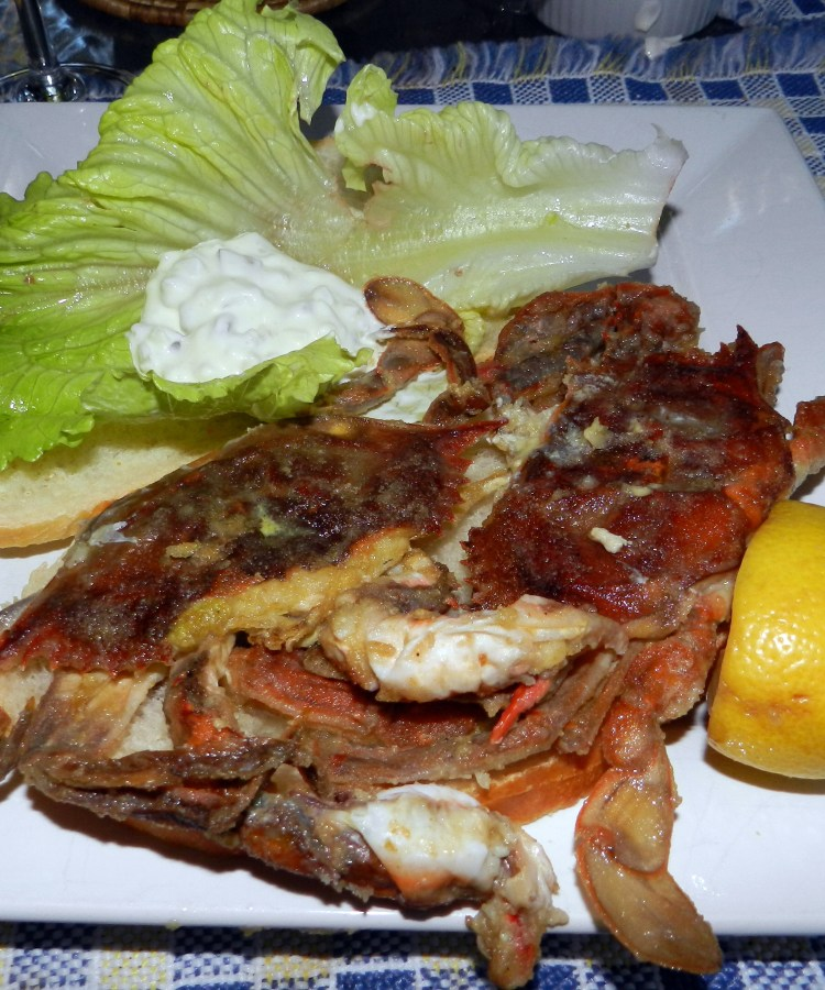 soft-shell-crab