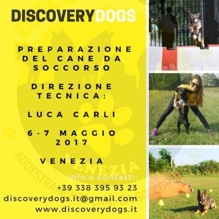 preparazione-del-cane-da-soccorso-locandina