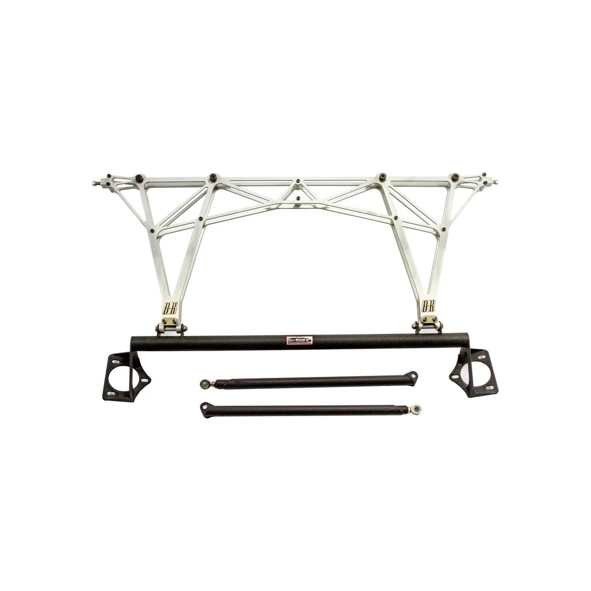 E28 Harness Bar