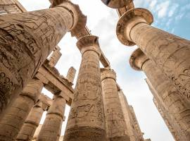 Discovery Tours Egypt 10