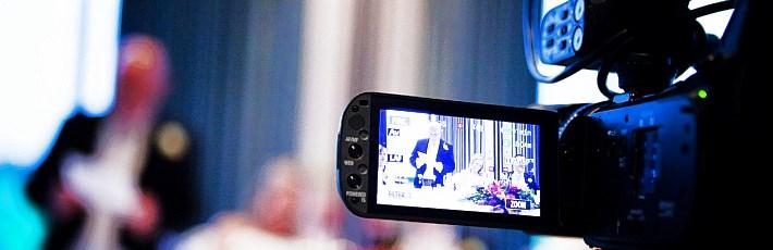 video huwelijk film discovideo