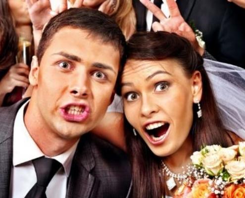 photobooth huren verhuur trouwfeest