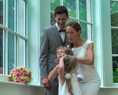 huwelijksfotograaf roeselare