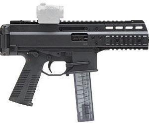 B&T APC9 Pistol 9mm