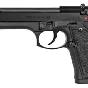 Buy Beretta M9 22LR