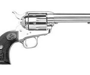 Colt Saa 357 mag