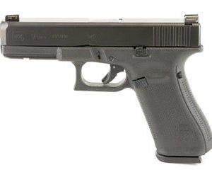 Buy Glock 17 Gen5