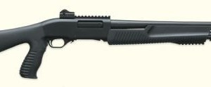 Buy Weatherby PA-459 12GA