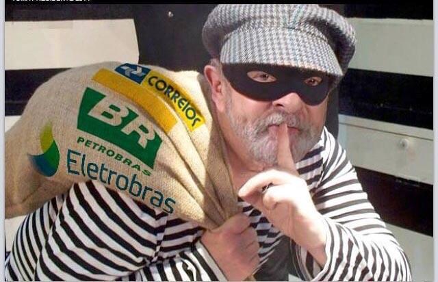 Como o TCU quase impediu a corrupção de Lula (e outros) em 2009