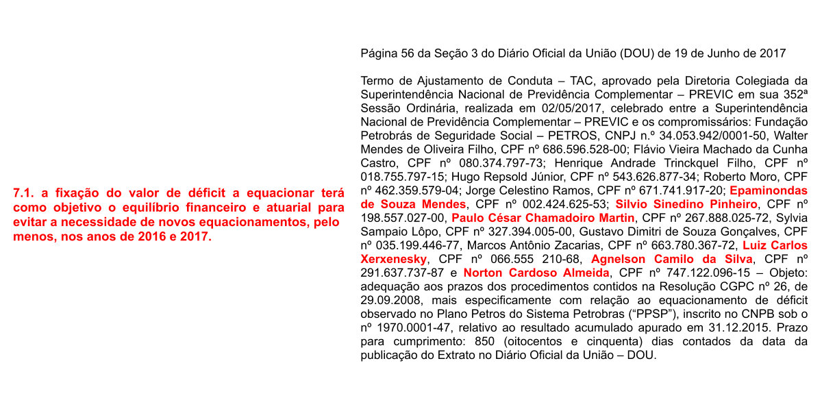 FNP recomenda não assinar abaixo-assinado do Discrepantes.  A nossa resposta.