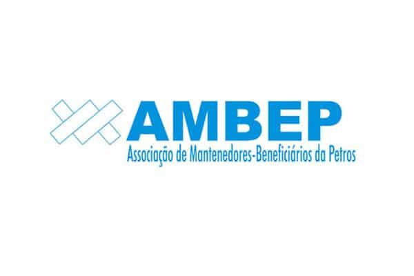 AMBEP - Somos o elo que cuida, apoia e fortalece - Quando a vida muda de rumo