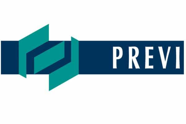 Eleições Previ 2018: Chapa 2 vence as eleições, apoiada pela Contraf-CUT