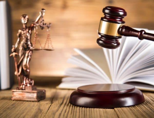 AMBEP agrava pedido de litisconsorte.  Acompanhe o processo