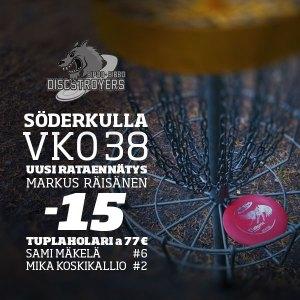 600x600_vk38_tulos_2